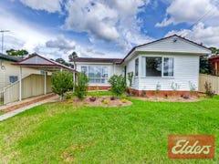 15 Rausch Street, Toongabbie, NSW 2146