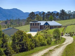 59 Reids Road, Bellingen, NSW 2454