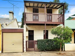 15 Briggs Street, Camperdown, NSW 2050