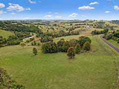 Lot 2 Prior Drive, Coopers Shoot, NSW 2479