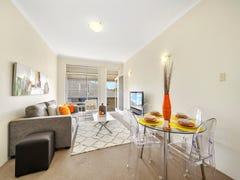 5/9-11 Ocean Street North, Bondi, NSW 2026