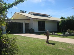 43 Bluff Road, Charters Towers, Qld 4820