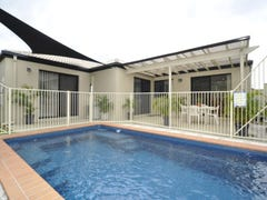 37 Golden Bear Drive, Arundel, Qld 4214