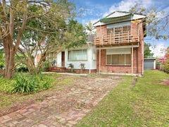 26 Boronga Avenue, West Pymble, NSW 2073