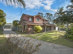 13 Caston Court, Birkdale, Qld 4159