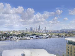 31307/2 Harbour Road, Hamilton, Qld 4007