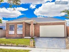 15 Bowman Glen, Craigieburn, Vic 3064