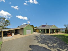 169 Burnett Lane, Wootha, Maleny, Qld 4552
