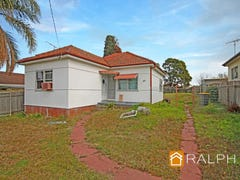 37 Christian Road, Punchbowl, NSW 2196
