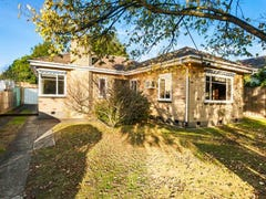37 Larch Street, Blackburn, Vic 3130