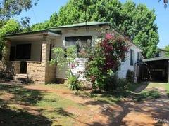 46 Kenthurst Rd, Dural, NSW 2158