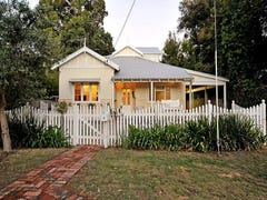 2 Almond Street, Guildford, WA 6055