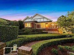6 Park Avenue, Roseville, NSW 2069