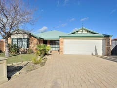 1 Gonville Green, Port Kennedy, WA 6172