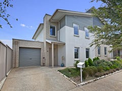28 Grey Box Avenue, Noarlunga Centre, SA 5168