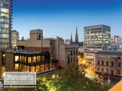 901/15 Collins Street, Melbourne, Vic 3000