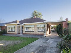 36 Lasscock Avenue, Lockleys, SA 5032