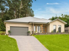 19 Boran Place, Berry, NSW 2535