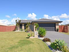 58 Emerald Park Way, Urangan, Qld 4655