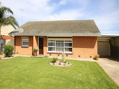 11 Oldsmobile Terrace, Dudley Park, SA 5008