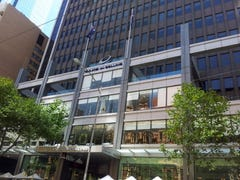 1213/480 Collins Street, Melbourne, Vic 3000