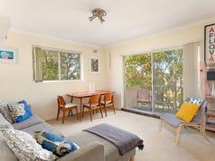 1/13 Waine Street, Freshwater, NSW 2096