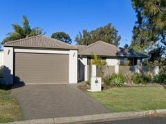 2 Sirius Close, Port Macquarie, NSW 2444