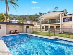 9 Nardoo Crescent, Thirroul, NSW 2515