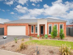95 Mareeba Way, Craigieburn, Vic 3064