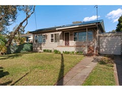 212 Geoffrey Road, Chittaway Point, NSW 2261