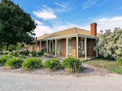 537 Sayers Road, Hoppers Crossing, Vic 3029