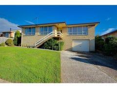 16 Birch Street, Devonport, Tas 7310
