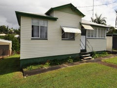 19 Rifle Range Road, Gympie, Qld 4570