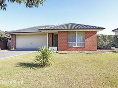 71 Drysdale Avenue, Hamlyn Heights, Vic 3215