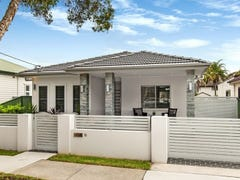 15 Neilson Street, Granville, NSW 2142