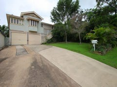 229a Denham Street, The Range, Qld 4700