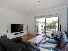 31/122 Mounts Bay Road, Perth, WA 6000