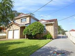 38 Paull Street, Mount Druitt, NSW 2770
