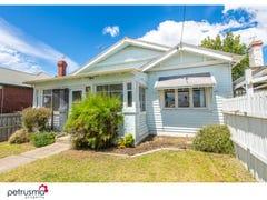 56 View Street, Sandy Bay, Tas 7005