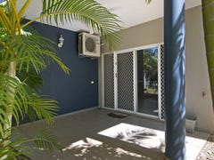 3/5 Manila Place, Woolner, NT 0820