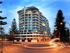 Apt 412/27 Colley Terrace, Glenelg, SA 5045
