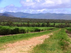 Granite Creek Road, Atherton, Qld 4883