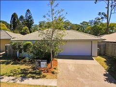 17 Juniper Street, Heathwood, Qld 4110