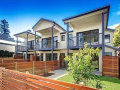 2/154 Fern Street, Gerringong, NSW 2534