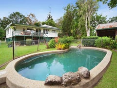 127 Redbank Road, Gordonvale, Qld 4865
