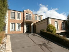 43 Leigh Road, Highton, Vic 3216