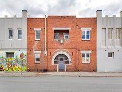501 Macauley Street, Albury, NSW 2640