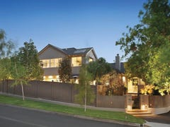 2 Monomeath Avenue, Canterbury, Vic 3126