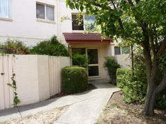 4/11 Tenison Woods, Bonython, ACT 2905