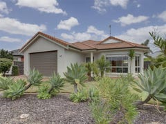 41 Laguna Drive, Port Lincoln, SA 5606